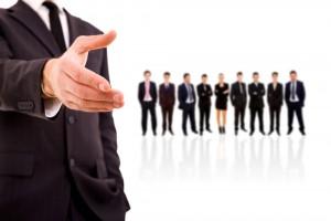 Publikacija Vece ucesce malih i srednjih privrednih subjekata u zaposljavannju