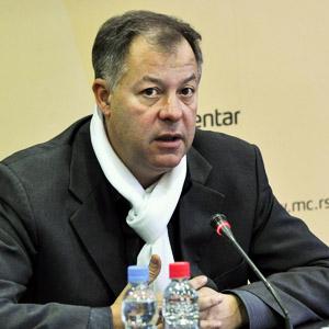 Bosko Savkovic1