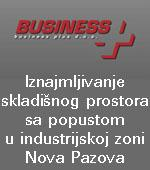 business_plus_baner_tn
