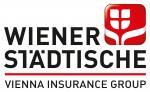 img_wienner-logo-article_tn