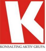 ka_logo_tn