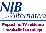 nib_baner_tn