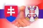 img_slovacka_i_srbija_tn