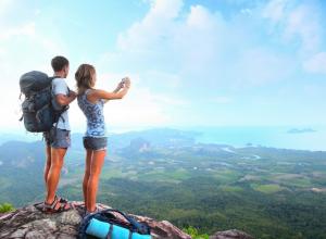 ZDS-UPS turizam su ljudi