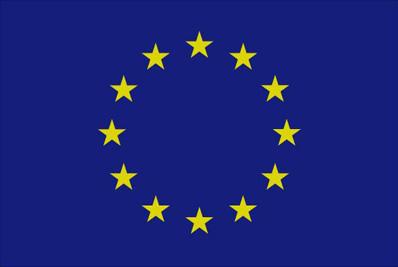 eu za uniju