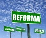 img_reforma1_tn
