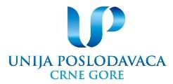 img_upcg_logo_mne