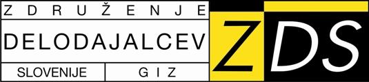 img_zds_logo