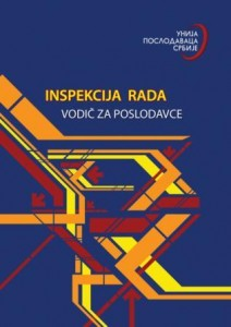 inspekcija_rada_cover