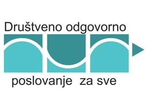 logotip-dop-za-sve