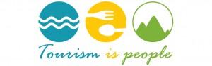 turizam-su-ljudi