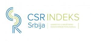 csr-index-logotip