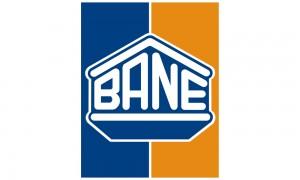 BANE logo_za Uniju poslodavaca