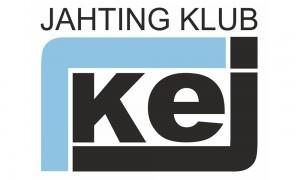 JKK_logo_za Uniju poslodavaca