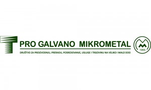 Progalvano_logo_za Uniju poslodavaca