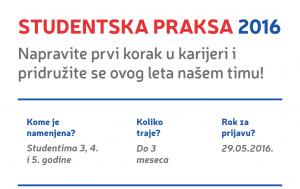nis-praksa2