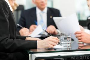 registracija pojedinacnih kolektivnih ugovora II na nivou preduzeca