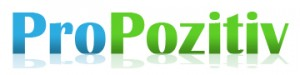 logo-pro-pozitiv