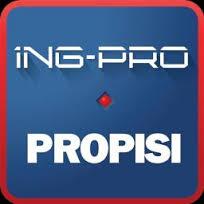 ing-pro