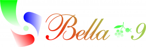 logo_bella9