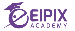 EDU_logo_purple