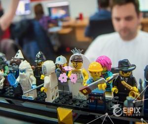 EPX-EDU-unija-poslodavaca-objave-02