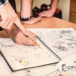 EPX-EDU-unija-poslodavaca-objave-04