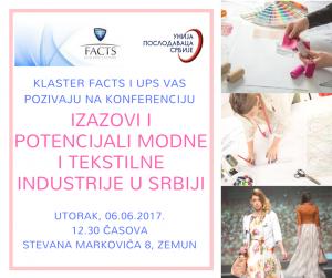 izazovi i potencijali modne i tekstilne industrije u srbiji (1)