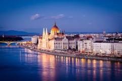Konferencija u Budimpešti