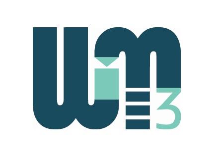 wim3-logo-dejana