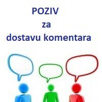 poziv-za-dostavu-komentara-2