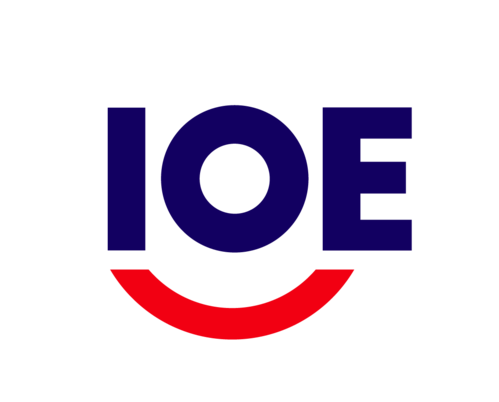 20181017_ioe_logo-resize