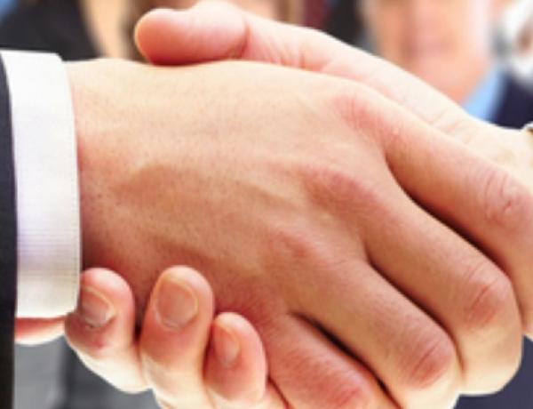 """SOLIDAR–UPS: """"Socijalni partneri zajedno u podršci mirnom rešavanju radnih sporova"""""""