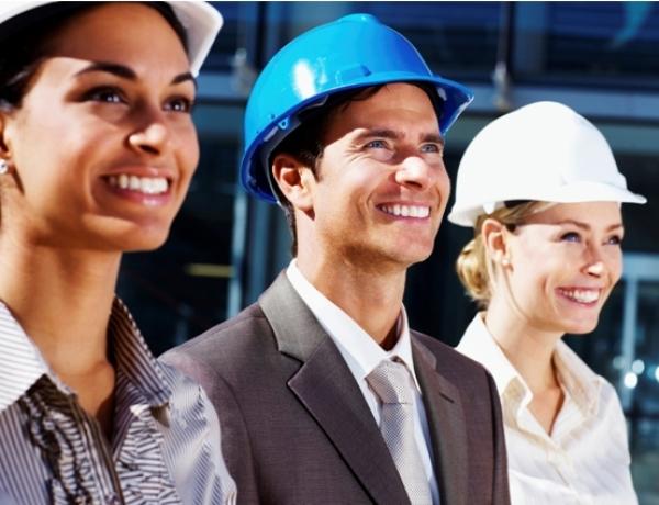 MOR-UPS Bezbednost i zdravlje na radu u malim i srednjim preduzećima