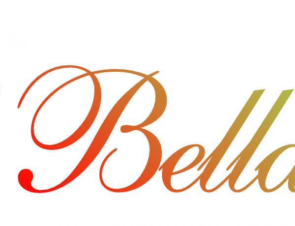 Bella-9 jedno od najuspešnijih preduzeća u Srbiji