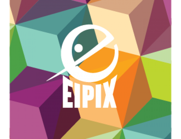 EIPIX stručna praksa