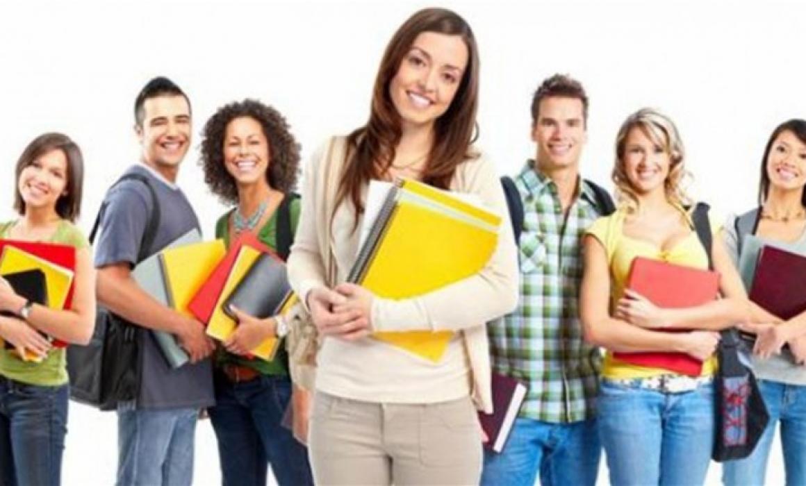 "SOLIDAR Suisse – UPS: ""Potrebe tržišta rada i položaj mladih nezaposlenih lica"""
