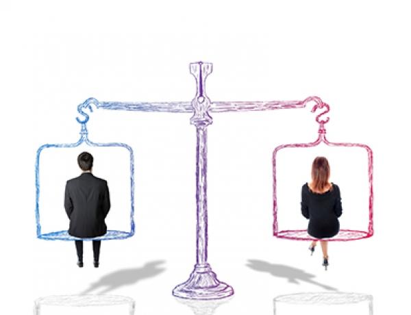 """Uprava za rodnu ravnopravnost (Ministarstvo rada) – UPS: """"Praktična primena Zakona o ravnopravnosti polova"""""""