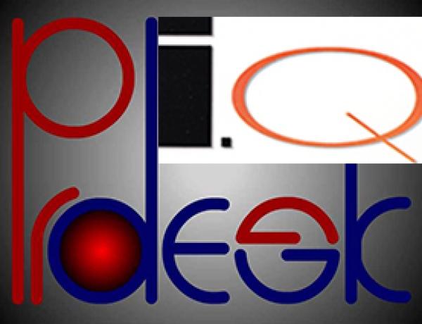 Agencija PRO DESK organizuje praksu