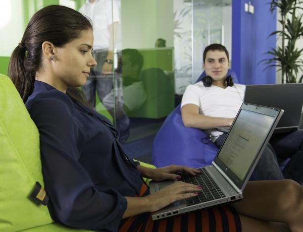 Preko 90% praktikanata se zaposli u ENDAVI
