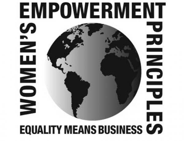"UNWOMEN – UPS: ""Šansa za ravnopravnost, šansa za rast"""