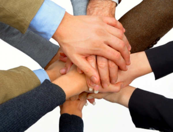 MOR – UPS Uslovi i opterećenja poslovanja i kolektivnog pregovaranja