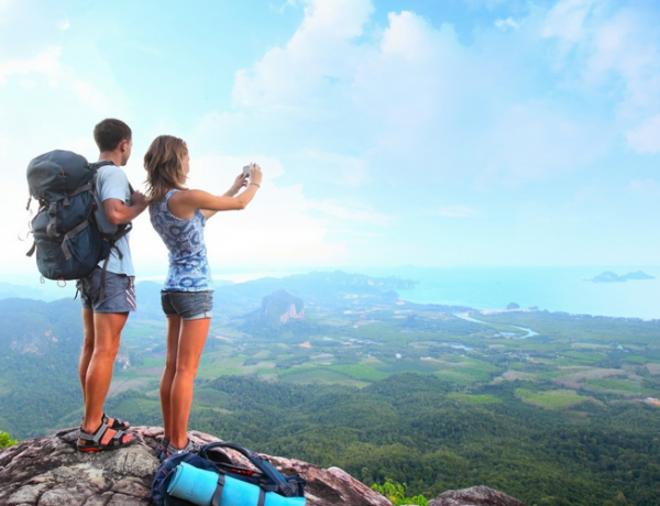 """ZDS – UPS """"Turizam su ljudi"""""""