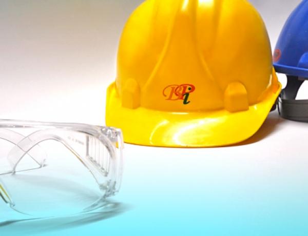 Novine u oblasti Zakona o bezbednosti i zdravlju na radu
