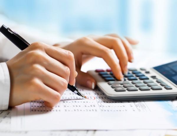 Poslodavci o minimalnoj ceni rada