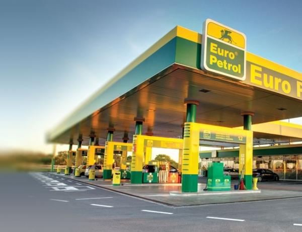 EURO PETROL DAJE POPUST ČLANOVIMA UPS
