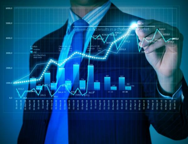 Inicijativa za finansijsko rasterećenje privrede