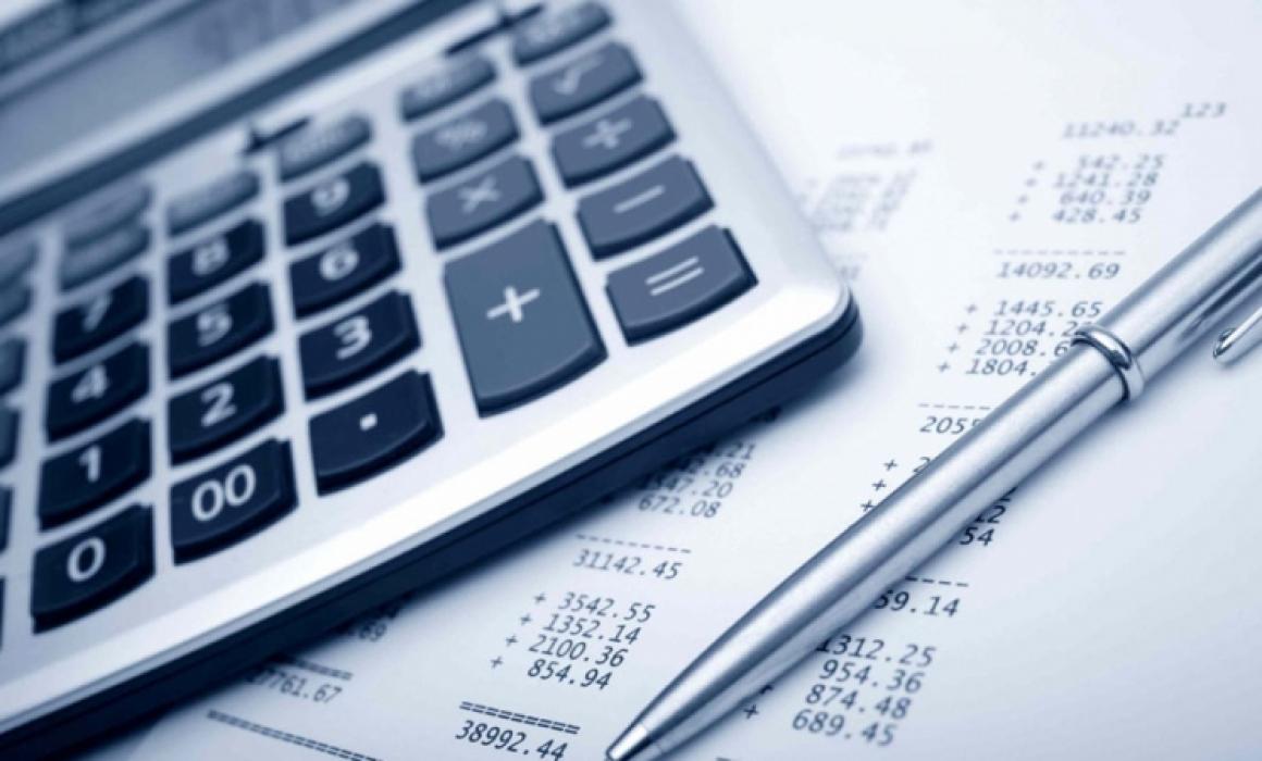 "MOR – UPS ""Fiskalna i parafiskalna opterećenja preduzetnika i malih i srednjih preduzeća"""