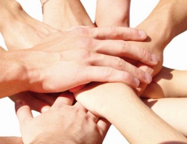 Sindikati i poslodavci zajedno u humanoj akciji