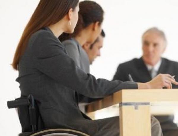 MOR-UPS Korporativna društvena odgovornost i zapošljavanje osoba sa invaliditetom